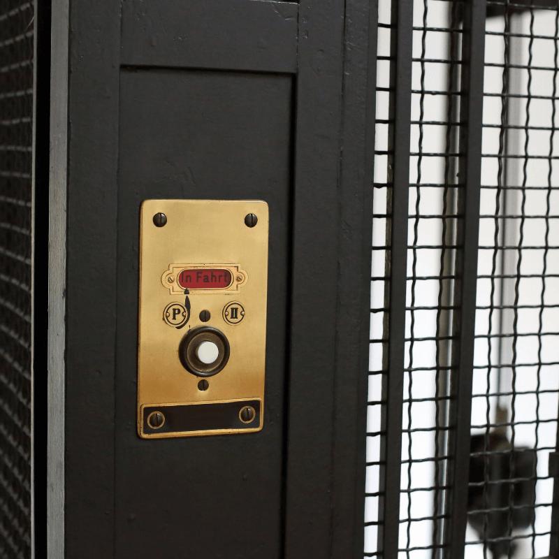 kategorie uprawnień na urządzenia dźwignicowe Zabrze dźwigi szkolenie