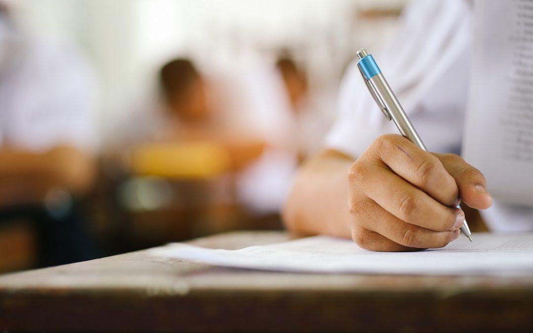 Jak wygląda egzamin UDT? Odpowiadamy na 3 najważniejsze pytania!