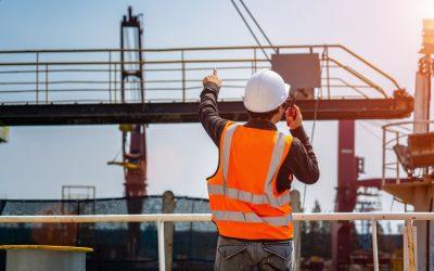 Operator suwnic, wciągników i wciągarek ogólnego przeznaczenia – czym się zajmuje?
